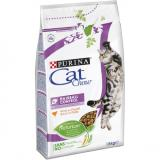 Purina Cat Chow Hairball 15 kg