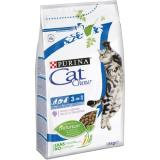 Purina Cat Chow Special Care 3in1 1.5 kg