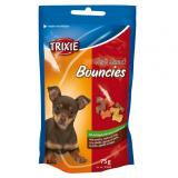 Trixie Esquisita bouncies mini kostičky kuře 75 g