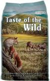 Taste of the Wild Appalachian Valley Canine 2 kg