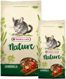 Versele Laga Chinchilla Nature 2.3 kg